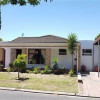 3 Bedroom House For Sale in Bonnie Brae