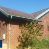 House in Pietermaritzburg now available