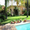 5 Bedroom House For Sale in Middelpos