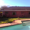 3 Bedroom House to rent in Howick