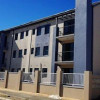 Apartment in Kraaifontein now available