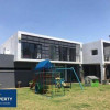 Modern 4 bedroom house for rent in Midstream Hill from 1 February 2019.