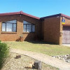 Immaculate Three Bedroom House For Sale in Brandwood - Kuils River
