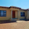 Captivating 4 Bedroom House for Sale in Witpoortjie