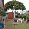 House in Hartenbos now available