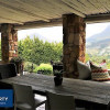 Thatch Mountain/Mediterranean Villa Available for Long Lease