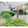 Full title cluster home for sale in Ruimsig.