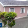 A 3 bedroom house for sale in Savannah Park, close to a local garage store and transpor...