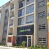 Prime Property - One bedroom for sale at Central Park in Umhlanga