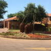 RETIREMENT UNIT FOR SALE  in sought after Village east of Pretoria.  GREAT INVESTMENT