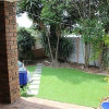 2 Bedroom Townhouse To Rent in Oakglen