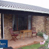 Simplex in Howick now available