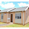 House in Evaton now available