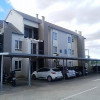 Ground floor apartment in Buhrein Estate - Kraaifontein.