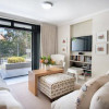2 Bedroom Apartment For Sale in Newlands