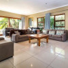 DURBANVILLE HILLS:  4 BEDROOM HOUSE FOR SALE