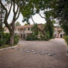Sunninghill - Top of the range 2 bedroom 1 bathroom apartment for sale R990000