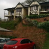 GROUND FLOOR CORNER HOUSE FOR SALE IN WOLDS