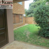 3 Bedroom House for Sale in Raceview