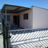 2 bedroomed house to rent in Wesbank