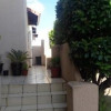 4 Bedrooms Townhouse-Villa with maid quarter for rent in Bruma. PET FRIENDLY
