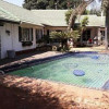 Large 4 Bedroom House in Glen Marais for Rent
