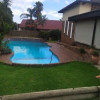 4 Bed house for rent in norkem park
