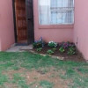 Neat Naturena townhouse to rent!