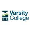 IT Lecturer: Database Administration (Independent Contractor)