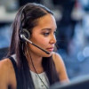 EXPERIENCED OUTBOUND CALL CENTER AGENTS-(R4000)-STARTING BASIC SALARY STRUCTURE-DURBAN CBD-ELICO