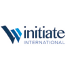 Portfolio Manager – Accounting and Finance