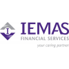Financing and Loan Consultant