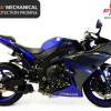 Yamaha R1 Includes a 4 Year service plan and 2 Year Integrity Promise