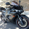 2007 Yamaha YZF - R1 Excellent Condition