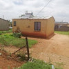 WE BUY PROPERTIES CASH IN LEHAE - CALL NOW TO GET YOURS SOLD IN TWO DAYS