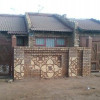 House for sale in Tshepisong