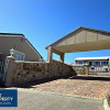 House in Grahamstown now available