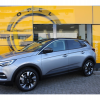 Grey Opel Grandland X 1.6T Cosmo AT with 1km available now!