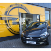Grey Opel Corsa 1.0T Enjoy with 1km available now!