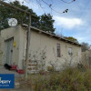 GardenCottage in Grahamstown now available