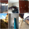 Cottage for rental Dobsonville Ext3