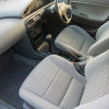"""Ford 2000i Dohc 16v. Auto."""" 55000kms"""" Excellent condition."""