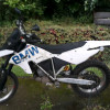 Bmw g450x for sale