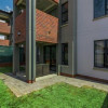 Apartment in Centurion now available
