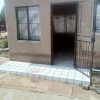 Title deed house for sale Soshanguve block V RDP R170000