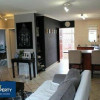 NEAT 2 bedroom TOWNHOUSE in QUIET SECURE ESTATE - for INVESTORS