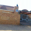 3 Bedroom House to For Sale
