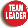 TEAM LEADER WANTED - CALL CENTRE