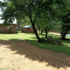 Rustenburg Olifantsnek Dam 2 Bedroom Cottage in Complex