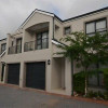 Upmarket duplex-townhouse in Durbanville